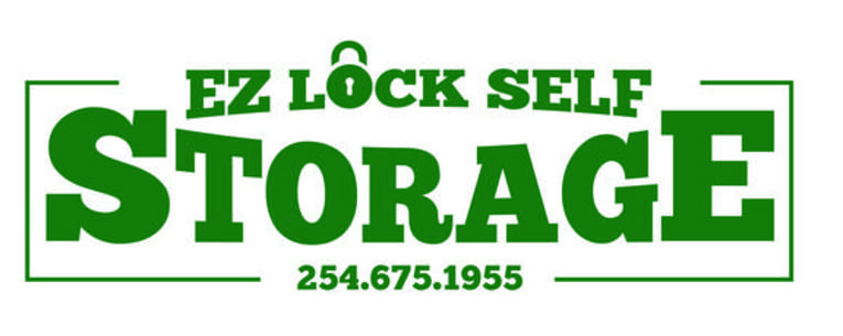 EZ Lock Self Storage |   - EZ Lock Self Storage